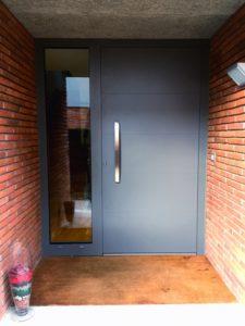 Porta_entrada_1