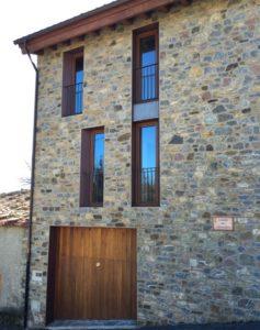 façana_porta_garatge