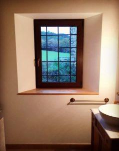finestra_lavabo