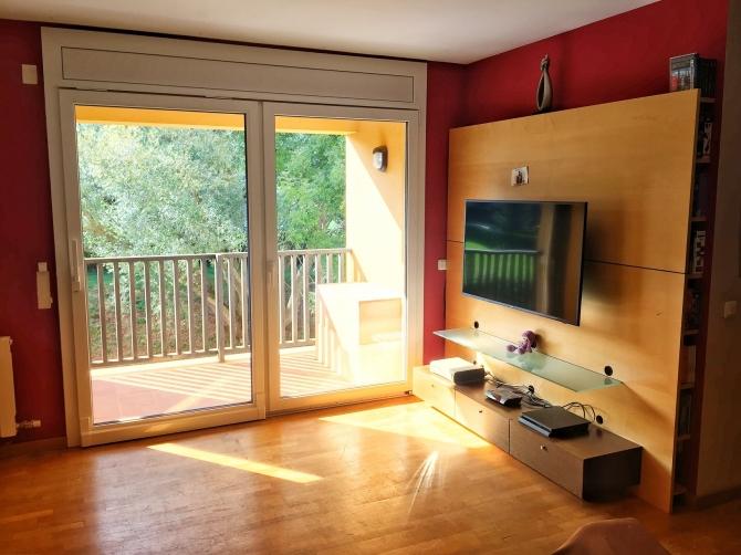 interior_finestra