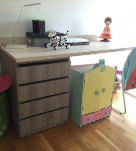 mobiliari_habitació_2