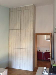 mobiliari_habitació_3