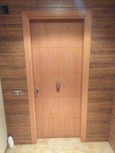 porta_mobiliari
