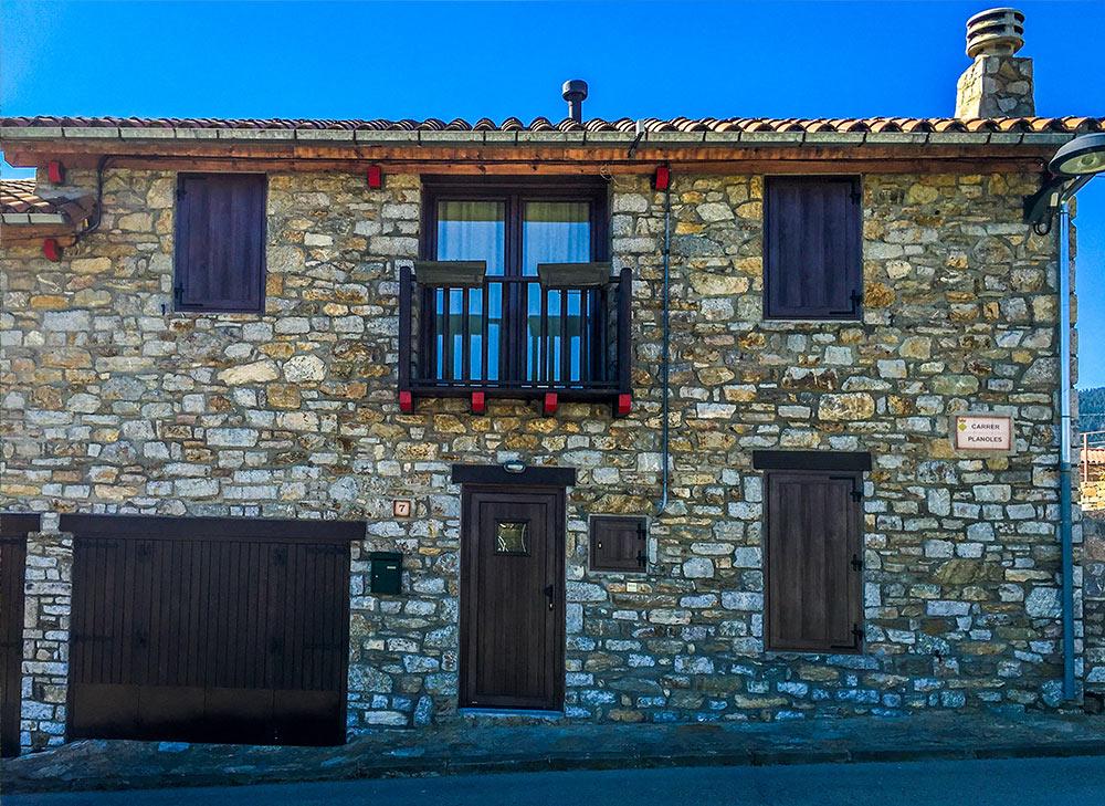 Finestres_balcons16